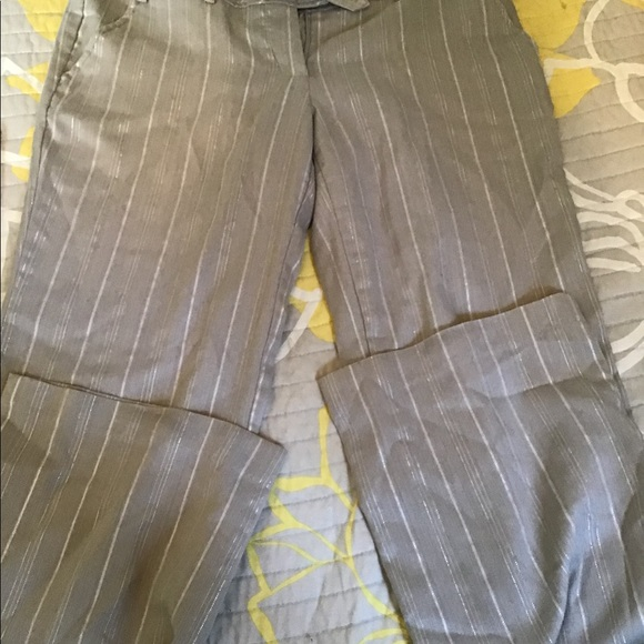 Star City Denim - Dress pants